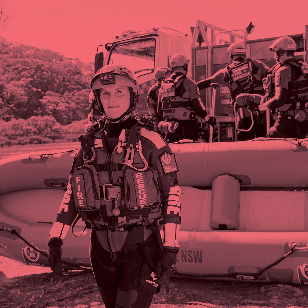 FRNSW-flood-rescue-sq-salmon